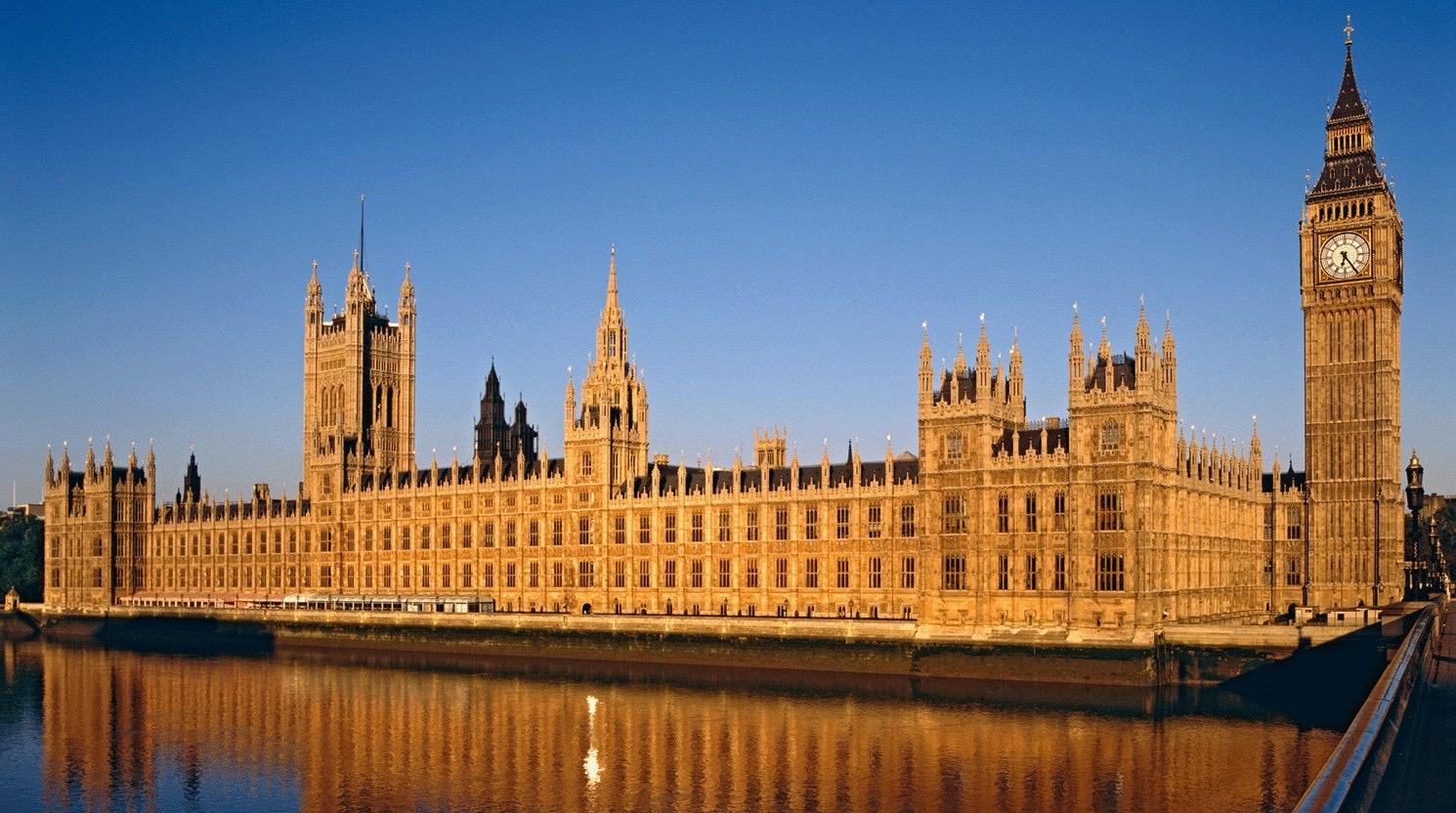 clio-walks-london_28135400483_o